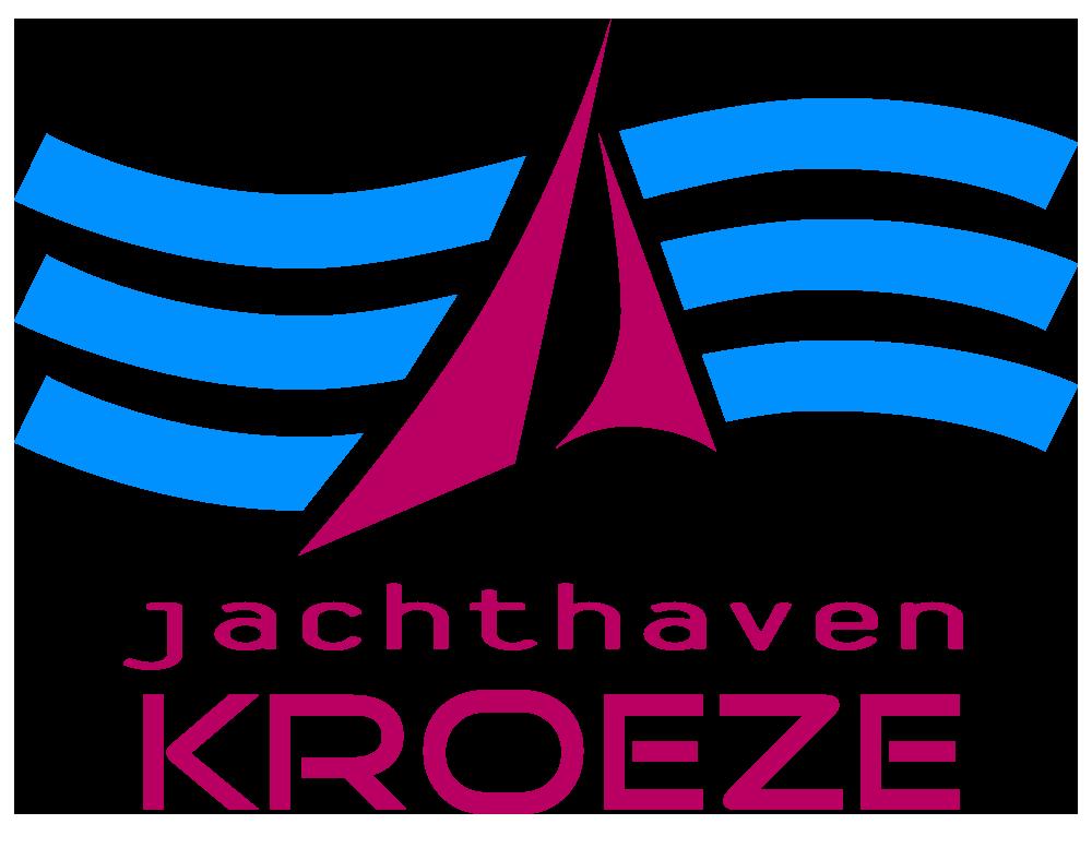 Jachthaven Kroeze